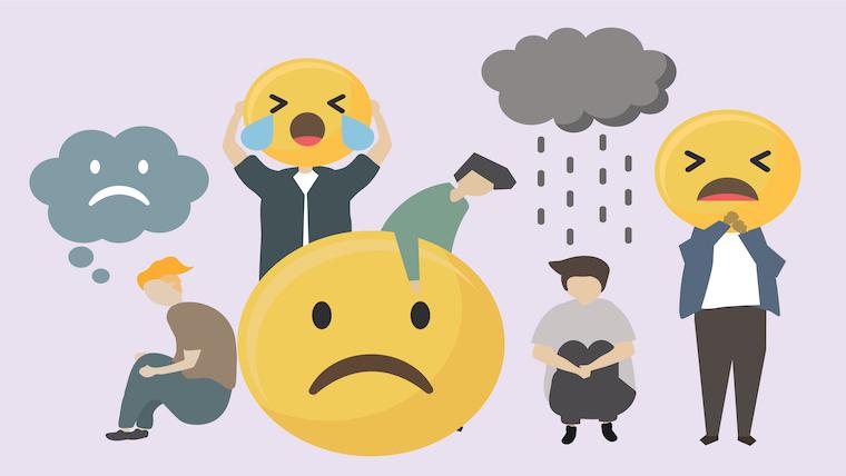 【甘え?】仕事をすぐ辞める人の特徴と治す方法・すぐ辞めていい理由を解説